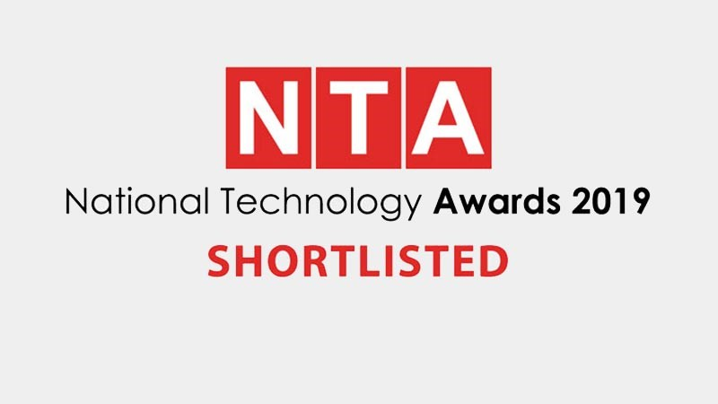 NTA-2019-shortlisted.jpg