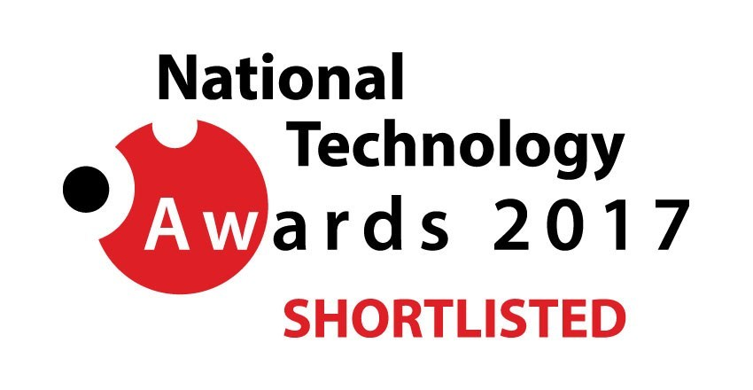 NationalTechnologyAwards-shortlisted.jpg