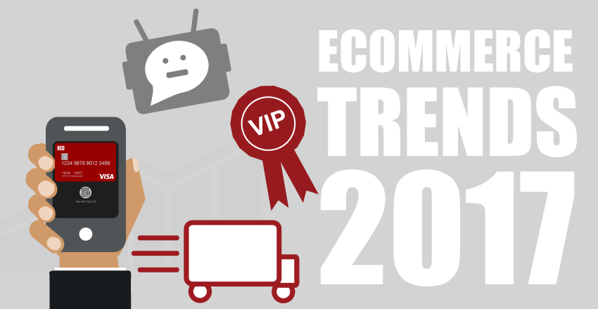 ecommerce-trends-2017.png