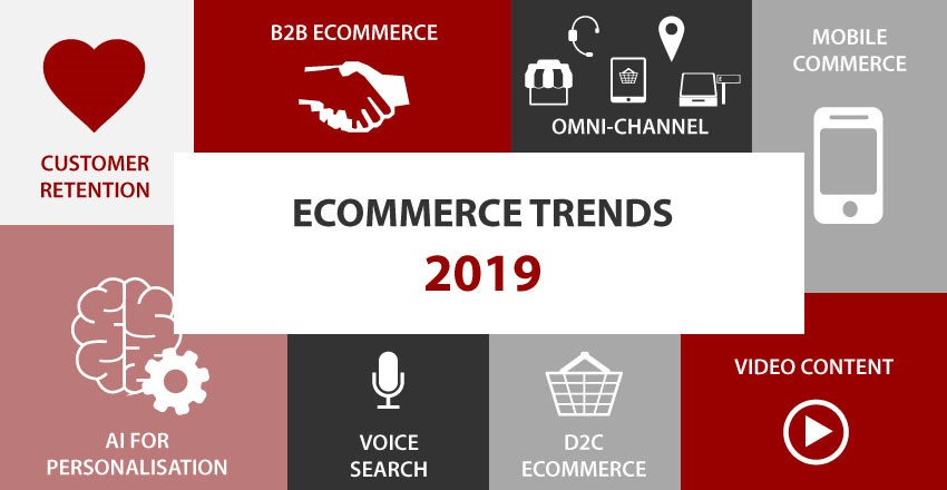 ecommerce-trends-2019-header-new.jpg