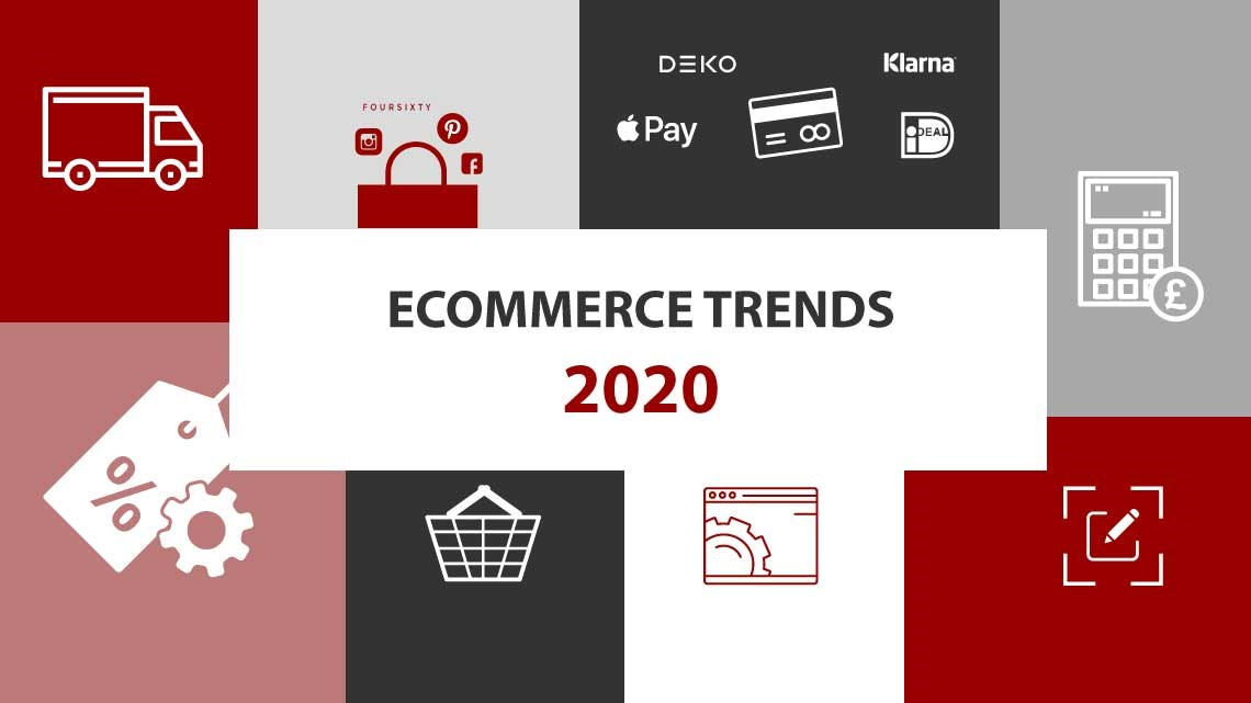 ecommerce-trends-header-no-text-2020.jpg