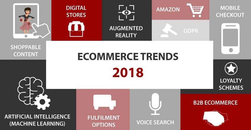ecommerce-trends-header.jpg