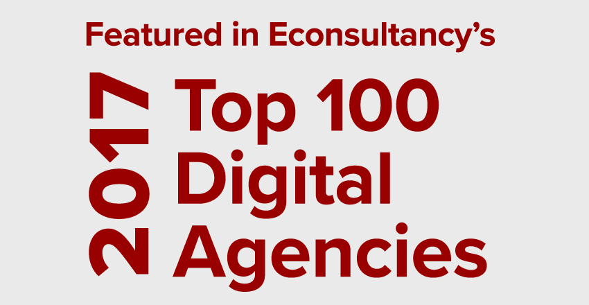 econsultancy-top-100-header.png