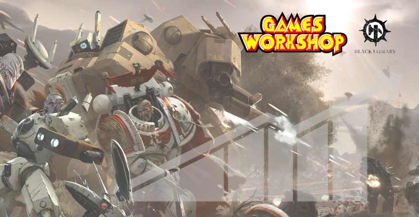 games-workshop-growth.jpg