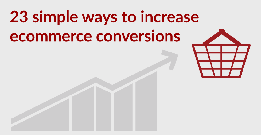 increasing-conversions-header.png