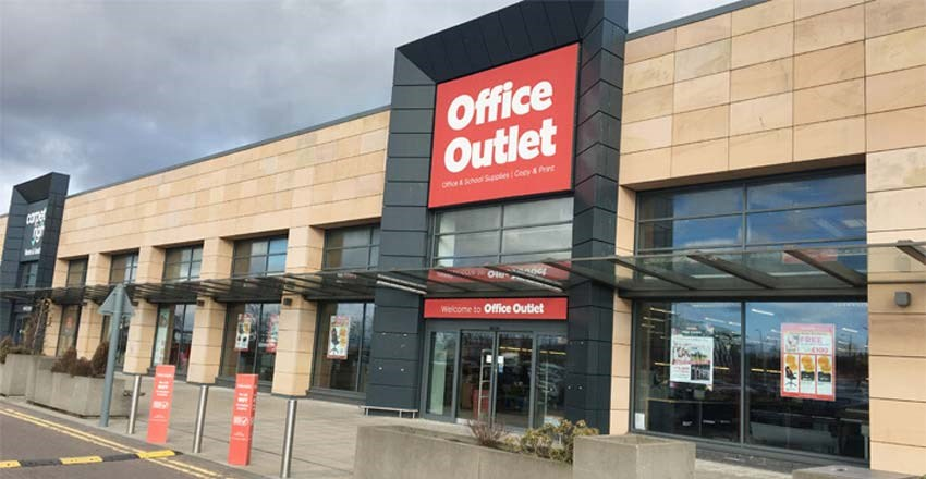 office-outlet-store.jpg