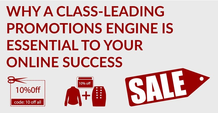 promotions-engine-header.jpg