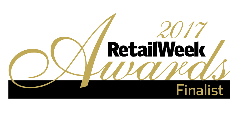 retail-week-finalist.png