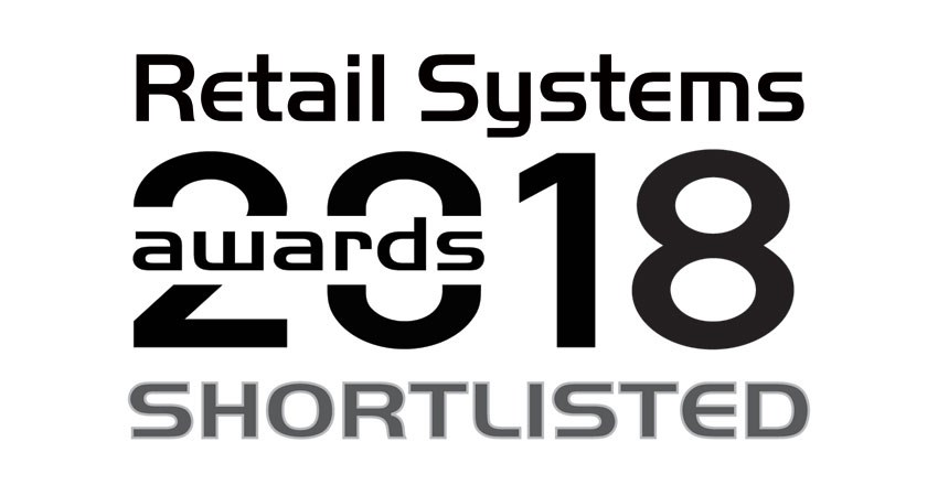 rs_awards_Shortlisted_2018.jpg