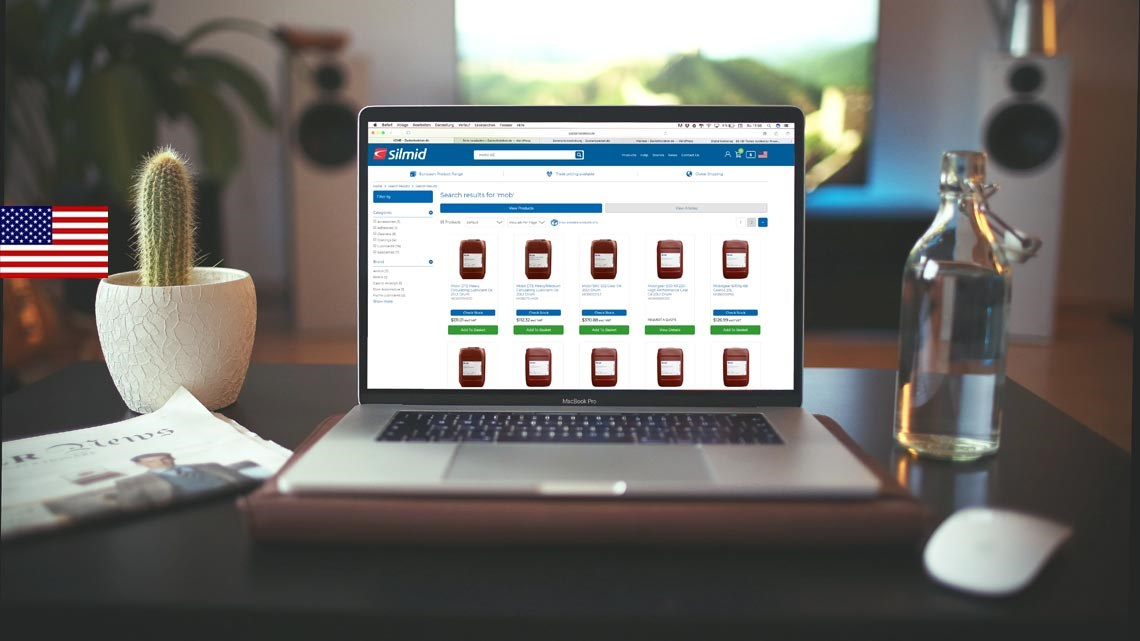 silmid-us-launch.jpg