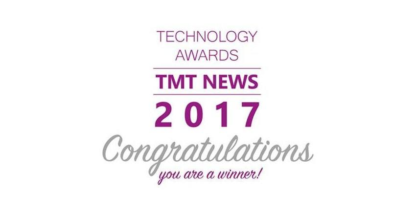 tmt-awards-web.jpg