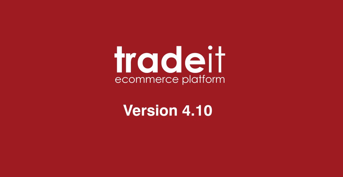 tradeit410-release.png