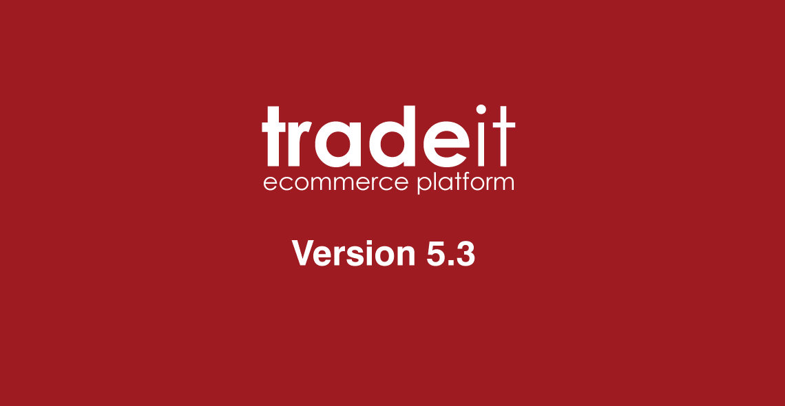 tradeit53-release.png