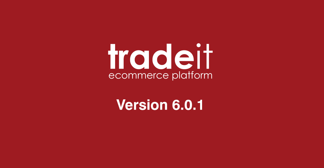 tradeit601-release.png