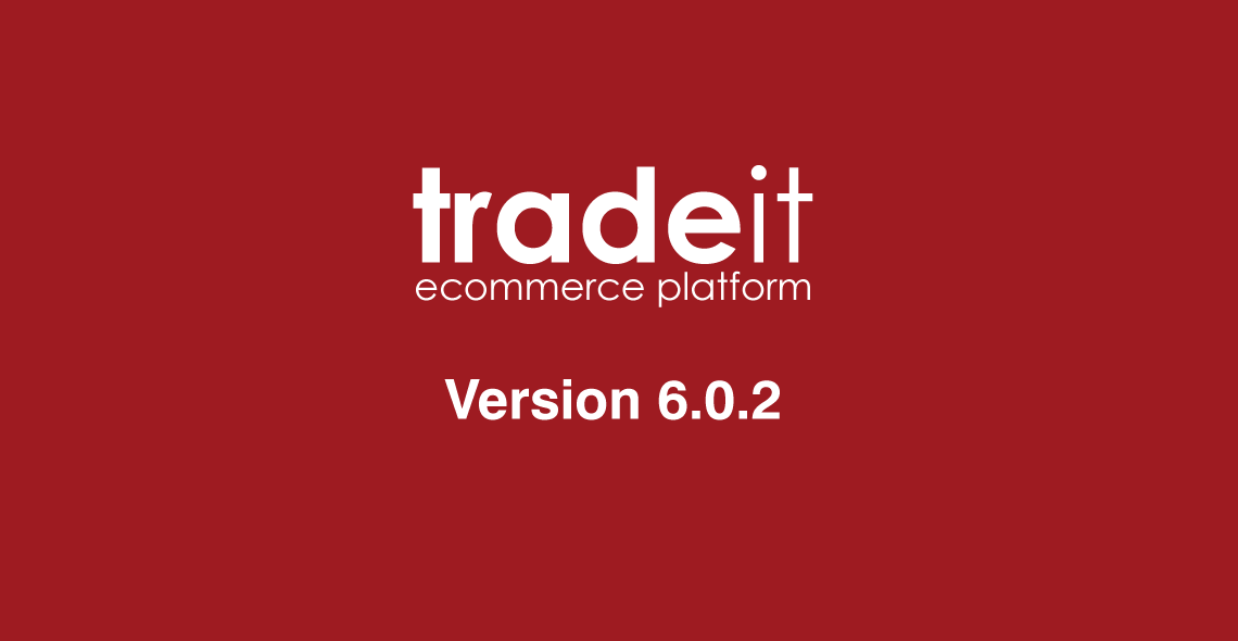 tradeit602-release.png