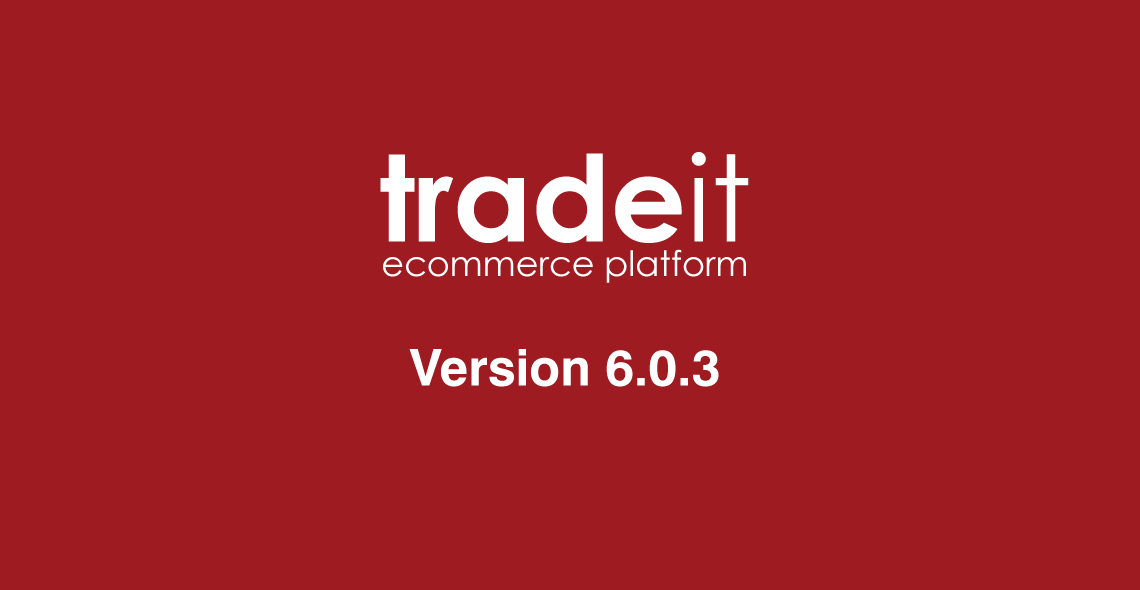 tradeit603-release.png