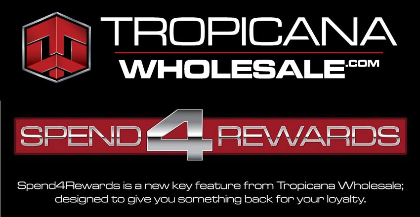 tropicana-loyalty-header.jpg