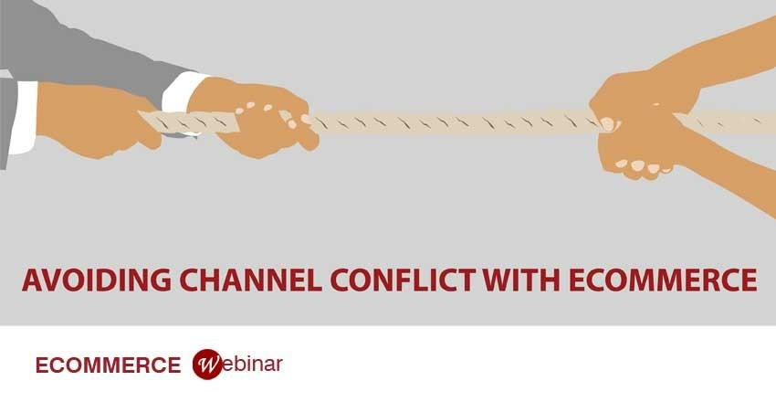 webinrr-channel-conflict-article-header.jpg