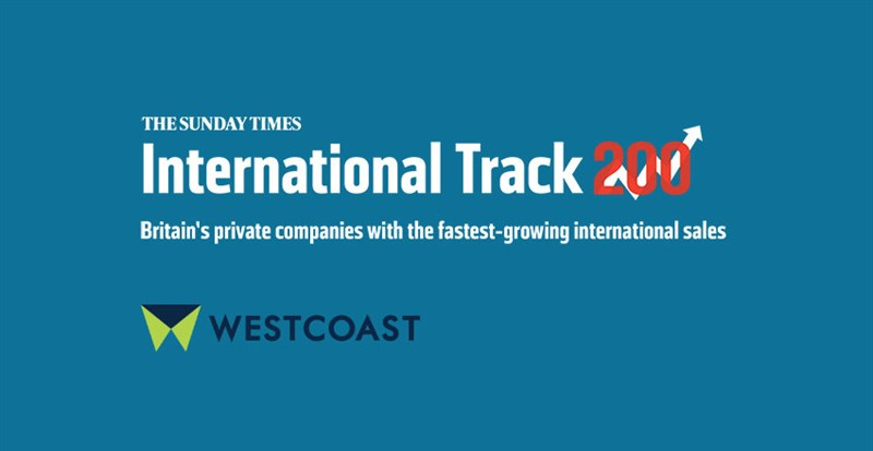 InternationalTrack200-masthead-westcoast.jpg