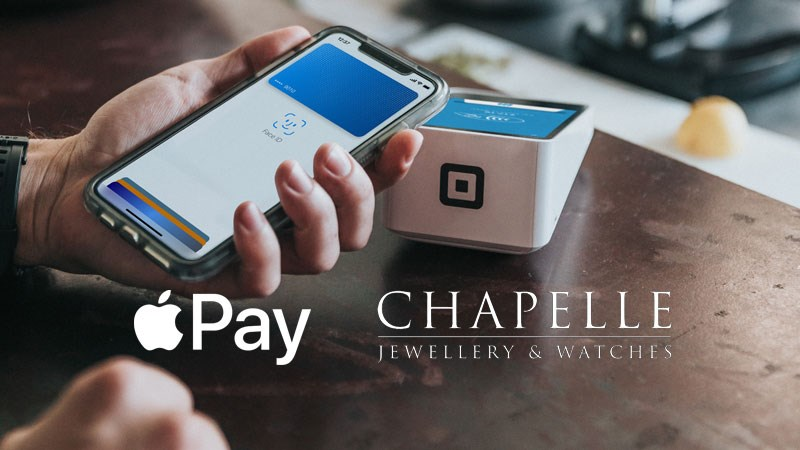 apple-pay-ad.jpg
