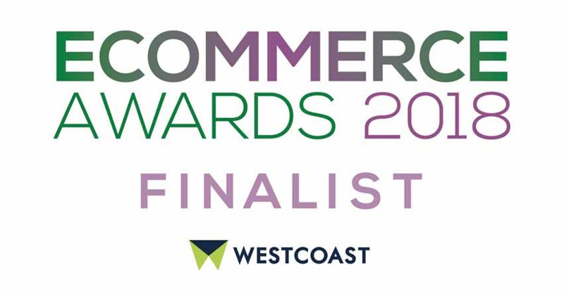 ecommerce-awards-2018-westcoast.jpg