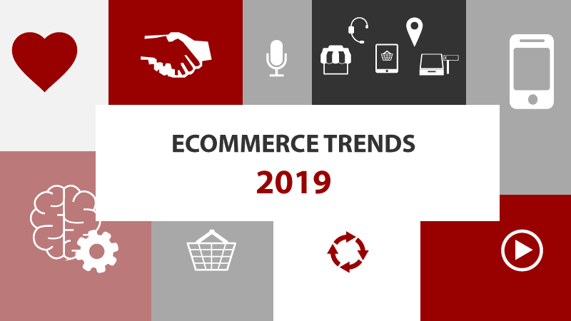 ecommerce-trends-2019-banner.png