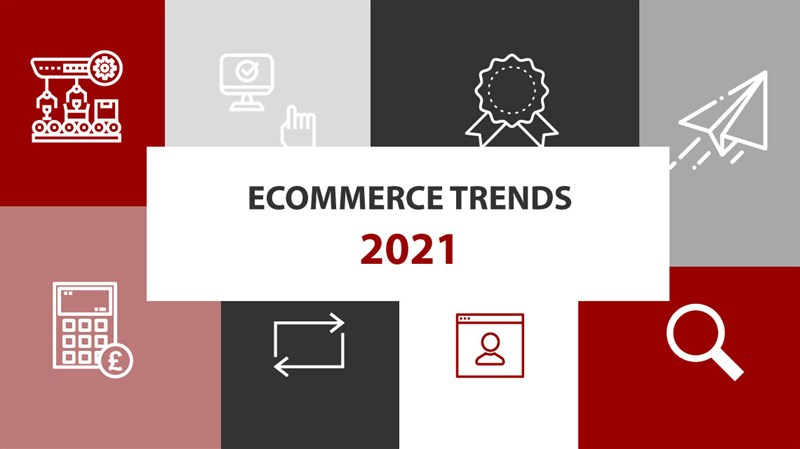 ecommmerce-trends-2021-header.jpg