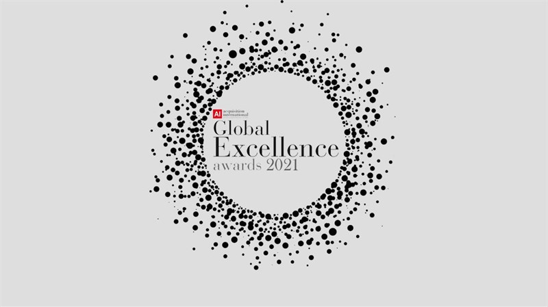 global-excellence-awards-2021.jpg
