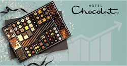 hotel-chocolat-growth.png