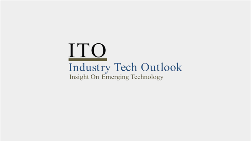 industry-tech-outlook.png