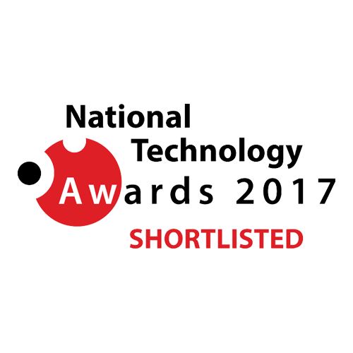 National Technology Awards