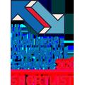 UK eCommerce Awards 2020