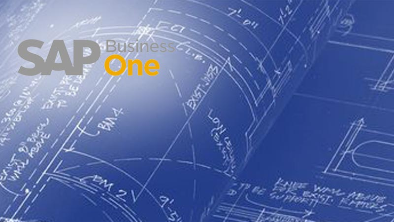 Ecommerce for SAP Business One