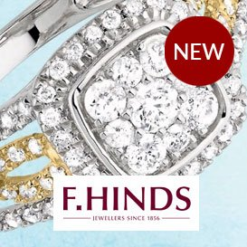 fhinds-new