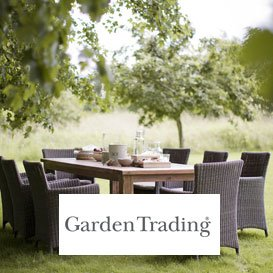 Garden Trading Ecommerce Case Study