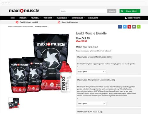 maximuscle-bundle-page