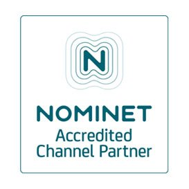 nominet partner logo
