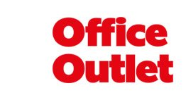 Office Outlet logo