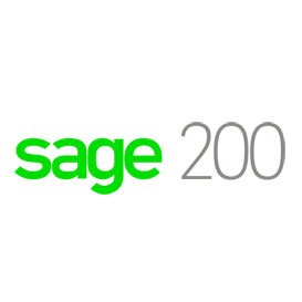 Sage 200cloud integrated with the tradeit ecommerce platform