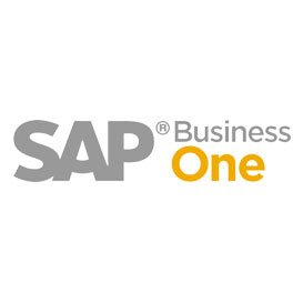 SAP Business One integrated with the tradeit ecommerce platform