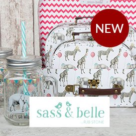 sass-and-belle-new